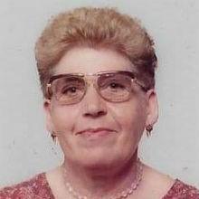 <br>Ester da Conceição Correia