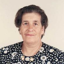 <br>Adelina dos Reis Palma