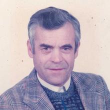 <br>Joaquim José do Rosário Botelho