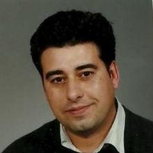 <br>Nuno Manuel Rodrigues Revez