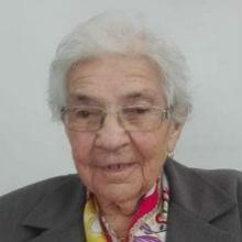 <br>Maria da Conceição