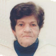 <br>Maria Clotilde da Conceição Bernardo dos Ramos