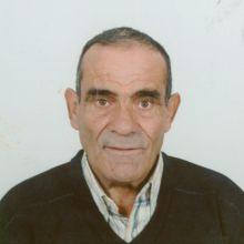 <br>Diamantino Basílio Lopes dos Santos
