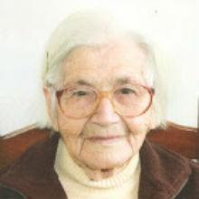 <br>Catarina Mariana Gonçalves