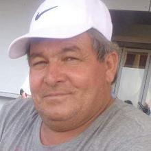 <br>Manuel Joaquim Amorim de Araújo Lima