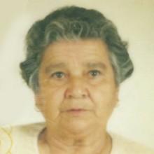 <br>Elvira da Conceição Martins
