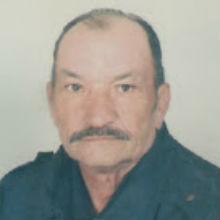 <br>Manuel Simplico Mendonça Viegas