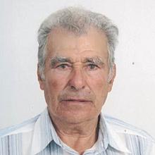 <br>Sebastião de Brito