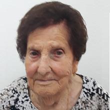 <br>Lucília da Conceição Guerreiro
