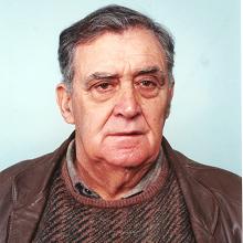 <br>José Cristiano Viegas