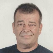 <br>Luciano Custódio Ramos Rocha