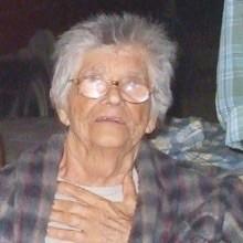 <br>Maria José do Rosário