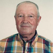 <br>Manuel Rosa Campos