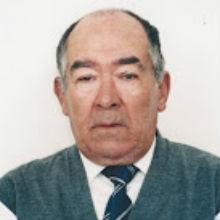 <br>Jaime Bebiano Fernandes