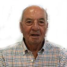 <br>Francisco dos Santos