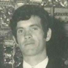 <br>Manuel Fernando Herculano