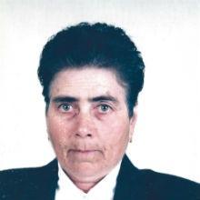 <br>Maria Segunda da Conceição