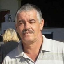 <br>Fernando Manuel Catarina Martins