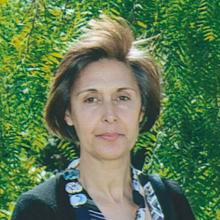 <br>Ana Maria Valentim Correia Estêvão