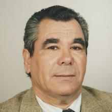 <br>Humberto Manuel da Conceição Silva