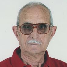 <br>Francisco Inácio Simão