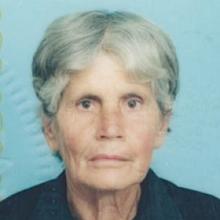 <br>Maria Celísia Martins Simplício
