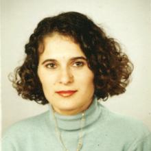 <br>Ida Maria Rosa do Nascimento