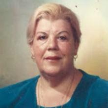 <br>Maria Natércia de Sousa Faleiro