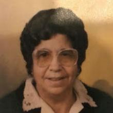 <br>Judite Catarina Vieira