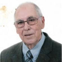 <br>Joaquim Daniel Evangelista