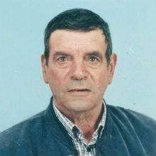 <br>Reinaldo Leandro da Conceição Albino