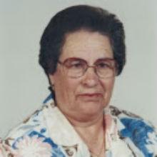 <br>Claudina Maria