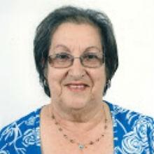 <br>Maria Engrácia Pacheco Neto Sotero