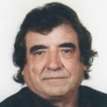 <br>Serviliano Pedro Farias do Carmo