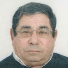 <br>João Arsénio Ramos