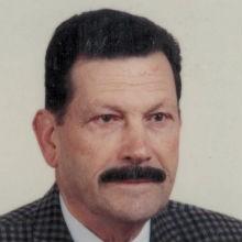 <br>Joaquim Inácio Pontes