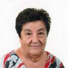 <br>Maria Beatriz dos Prazeres Pinto Graça