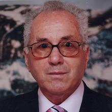<br>João Miguel da Conceição Silva