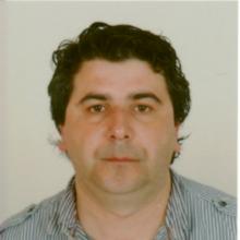 <br>Humberto Joaquim Viegas Graça