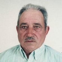 <br>José António da Cruz
