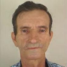 <br>Vítor Manuel dos Santos de Almeida
