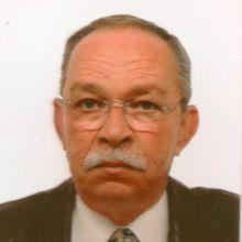 <br>João Augusto de Jesus Lopes