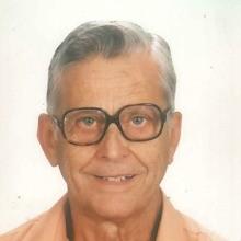 <br>Francisco Maurício Menau