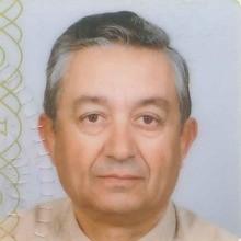 <br>Armando António dos Santos