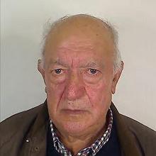 <br>José Armindo de Sousa Brito