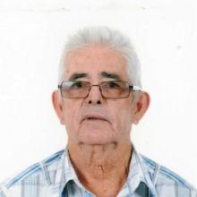 <br>Domingos Fernandes Santos Coelho
