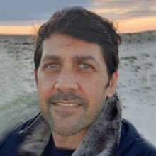 <br>Hugo Manuel Constância dos Santos