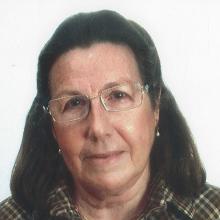 <br>Natércia dos Santos Sequeira