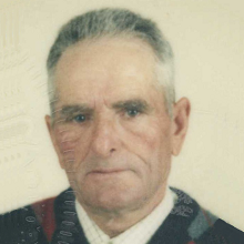 <br>Manuel Jacinto