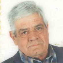 <br>José Guerreiro Diogo